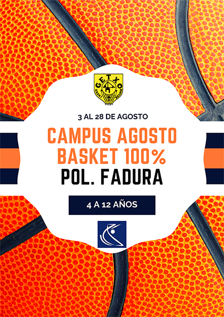 basket agosto email