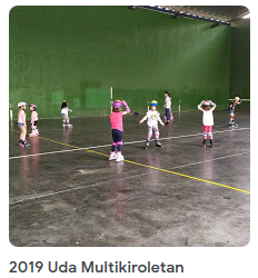 GF 2019 Uda Multikiroletan